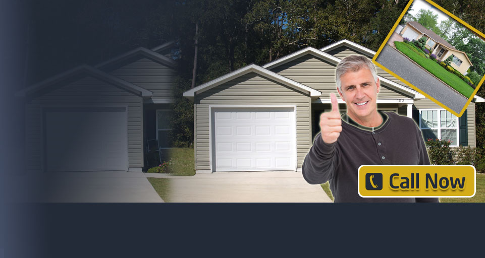 Garage door repair olympia wa garage door repair wa 360 for Garage door repair tacoma